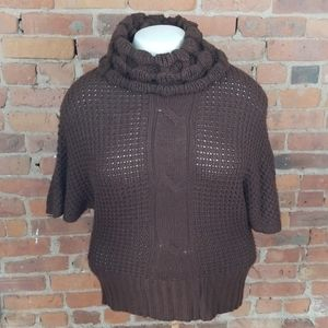 Pacific Heights sweater size 2X